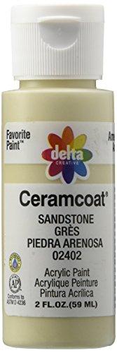 ceramcoat-acrylic-paint-2oz-sandstone-opaque