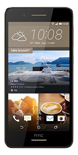 htc-desire-728-smartphone-dbloqu-4g-ecran-55-pouces-16-go-simple-nano-sim-android-cappuccino