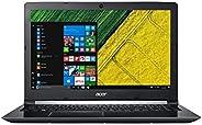 Acer Aspire 5 A515-54G-704H 15.6 Inches LED Laptop - Intel i7-8565U 1.8 GHz, 2 GB RAM, 2 GB HDD, NVidia GeForce MX250, Window