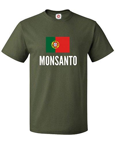 t-shirt-monsanto-city-green