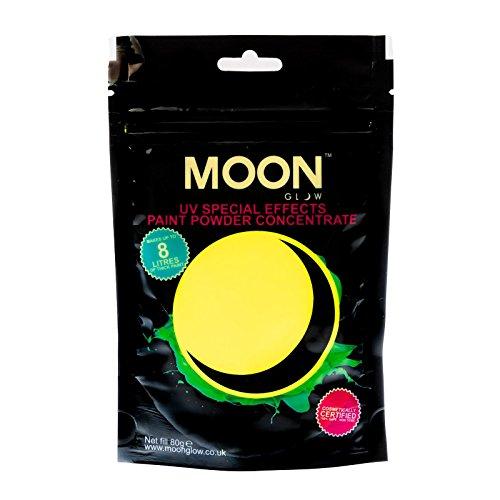 moon-glow-giallo-di-polvere-uv-da-80g-colore-concentrato-in-polvere-per-feste-con-speciale-effetto-n
