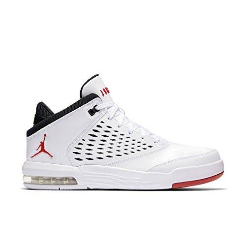 Nike Sneakers Air MX Coliseum Rcr L TDV Nero/Grigio EU 25.5