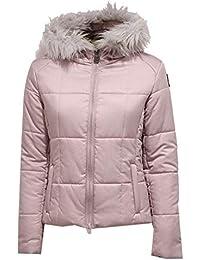 Invicta 8573Y Giubbotto Donna Pink Jacket Woman