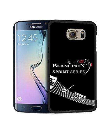 blancpain-galaxy-s6-edge-svelte-cas-de-telephone-portable-best-festival-preasent-for-garcons-blancpa
