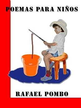 Poemas Para Niños de Rafael Pombo de [Pombo, Rafael]
