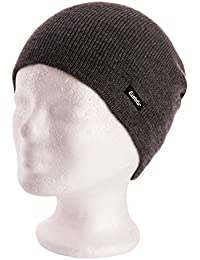 Amazon.it  EISBAR - Cappelli e cappellini   Accessori  Abbigliamento 1b7885de4e94