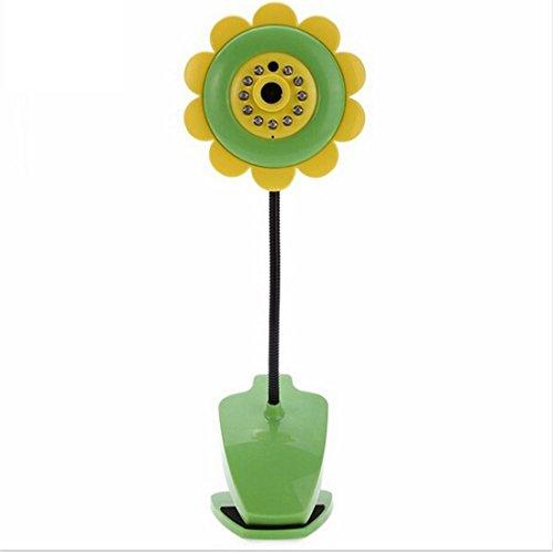 joyeer-video-baby-monitor-electronica-sunflower-remote-babysitter-wifi-ir-night-vision-sleep-monitor
