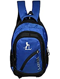 LAPTOP BAGS AND BACKPACK.. - B0789MMLMK