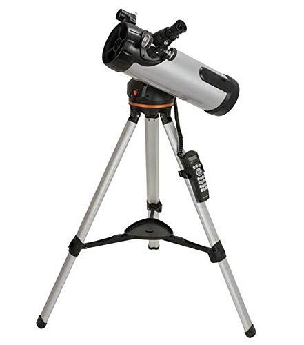 CTO Telescopio Astronómico Espacio Profesional Júpiter