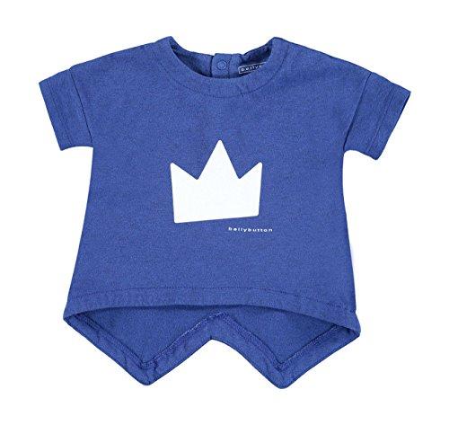 Bellybutton T-Shirt 1/4 Arm - T-Shirt - Fille