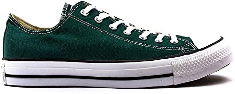 Converse Chuck Taylor All Star Adulte Seasonal Suede Ox 381340 Herren Sneaker