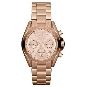 Michael Kors Reloj - Mujer - MK5799 de Michael Kors