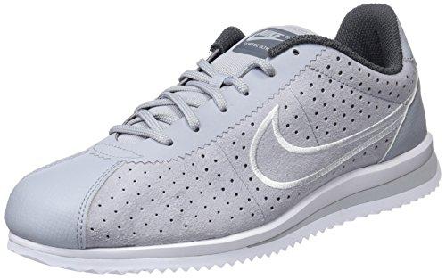 Sneaker Nike Nike Cortez Ultra Moire 2