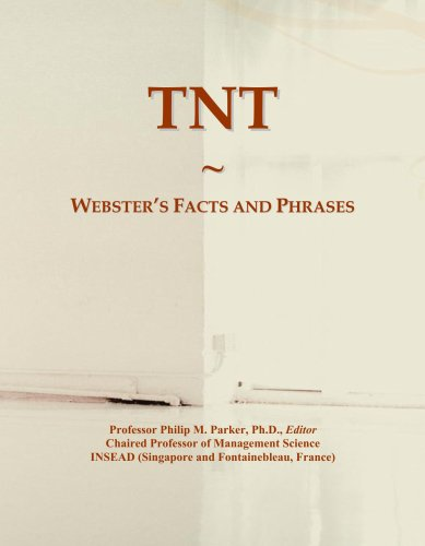 tnt-websters-facts-and-phrases