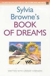 Sylvia Browne's Book Of Dreams by Sylvia Browne (2002-08-29)