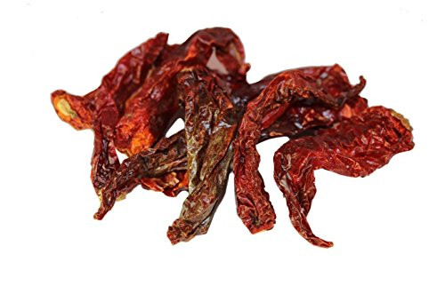 DRIED RED CHILLI PEPPERS CRAFT CHRISTMAS POT POURRI WREATH FLORAL DECORATION
