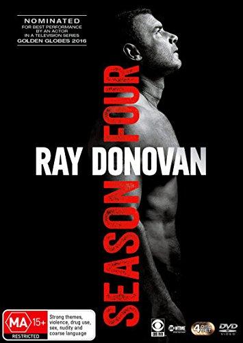 ray-donovan-season-4