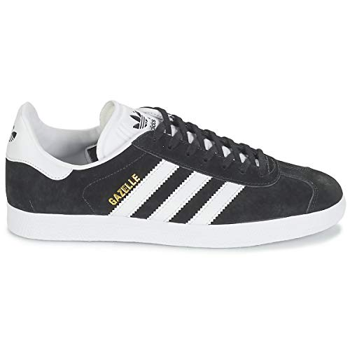 buy popular 91dc6 d986e adidas Gazelle Bb5476, Sneaker.