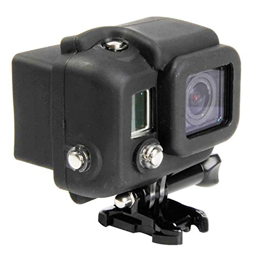 shootr-silicone-camera-case-cover-protective-case-for-gopro-hero3-4-black