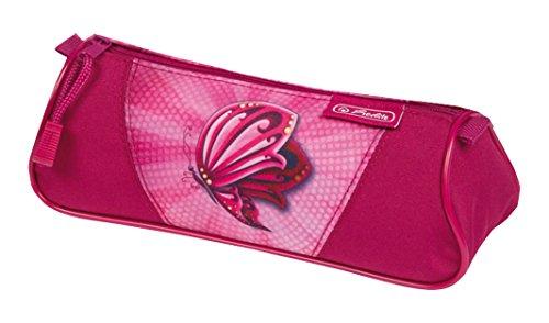 herlitz-11438785-faulenzer-dreikant-flexi-butterfly-power