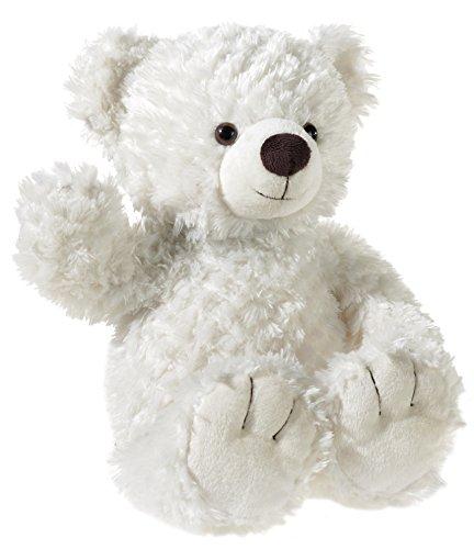 Heunec cm, »Bär«
