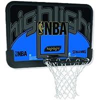Spalding Tablero NBA Hihglight