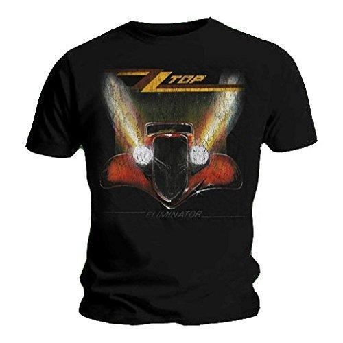 official-t-shirt-zz-top-metal-eliminator-album-cover-m