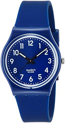 Reloj Swatch - Hombre GN230O