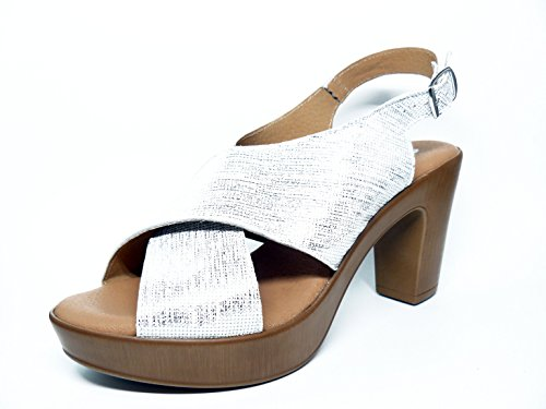 selquir-sandales-femme-argent-35-eu