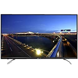 Micromax 40C3420MHD/40C4500MHD/40C7550MHD Full HD TV