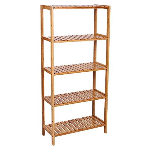 songmics-etagere-en-bambou-rangement-salle-de-bain-etagere-a-chaussures-etagere-a-livres-etagere-pou