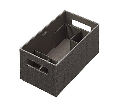 rubbermaid-medium-genht-lombard-bento-aufbewahrungsbox