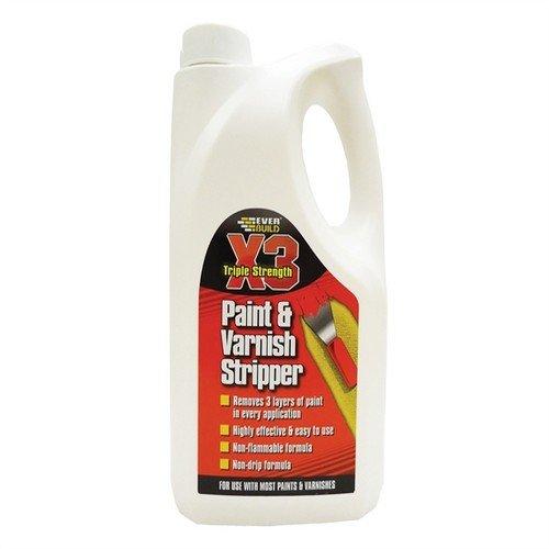 everbuild-x3-paint-varnish-stripper-25-litre