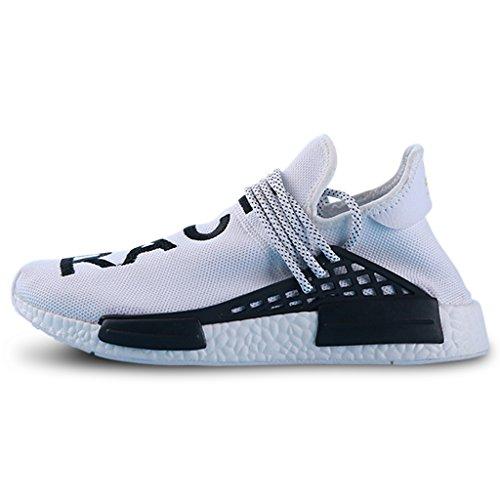adidas-adidas-nmd-human-race-pharrell-williams-100-original-shipping-by-dhl-from-uk-mens-usa-95-uk-9