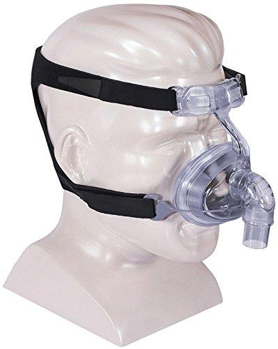 maschera-oronasale-per-cpap-flexifit-hc431