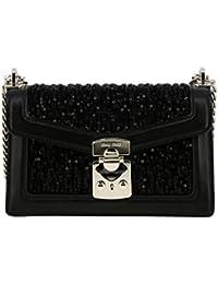 bb8a6905cad9 Amazon.co.uk  Miu Miu - Handbags   Shoulder Bags  Shoes   Bags