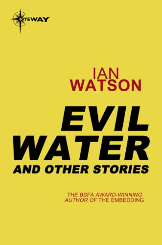 evil-water-and-other-stories-and-other-stories-english-edition