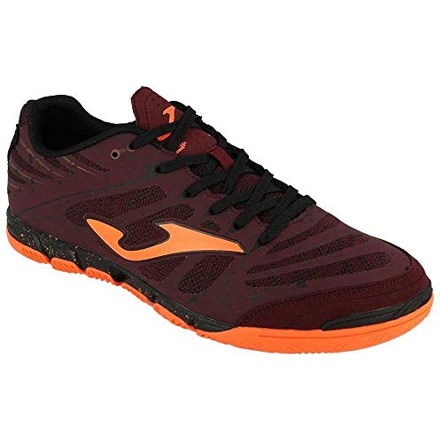 Joma Chaussures Super regate 821 IN