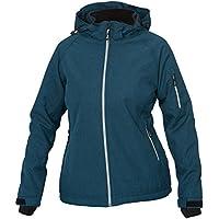 b2afae05ea1b3a Suchergebnis auf Amazon.de für: skijacke damen 48: Sport & Freizeit