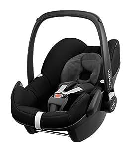 Maxi-Cosi Pebble Child's Car Seat Group 0 0-13 kg