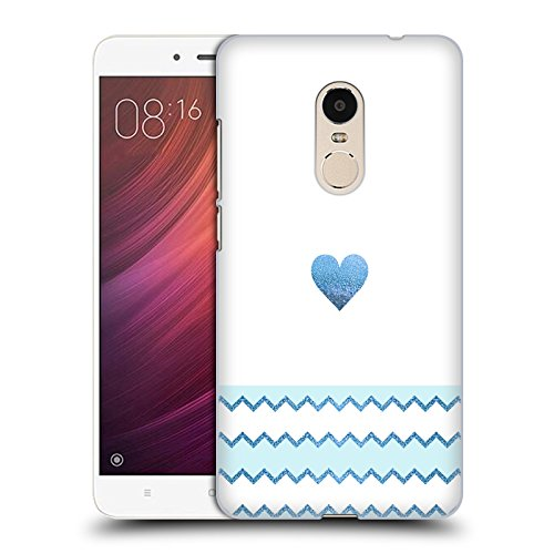 official-monika-strigel-blue-avalon-heart-hard-back-case-for-xiaomi-redmi-note-4