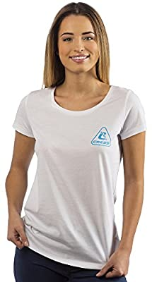 Cressi Damen Lady T-Shirt