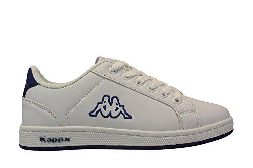 kappa-mode-loisirs-maresas-3-taille-36
