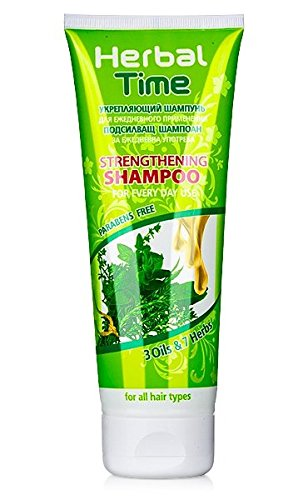 saving-pack-2-x-strengthening-shampoo-for-daily-use-with-3-oils-7-herbs