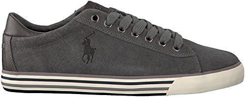 polo-ralph-lauren-harvey-suede-shoes-9-grey