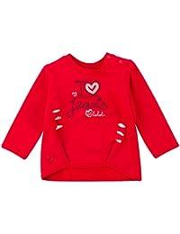 boboli, 232085 - Vestido Felpa para bebe - niñas
