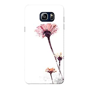 INKIF Soldier Designer Case Printed Mobile Back Cover for Samsung Galaxy Note5 (Pink )