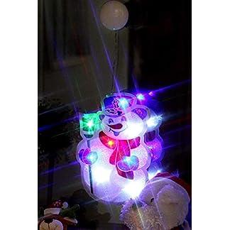 KAMACA-LED-Fensterbild-Fensterlicht-Fenstersilhouette-mit-Saugnapf-zur-einfachen-Befestigung-Weihnachtsbeleuchtung-Deko-Weihnachten