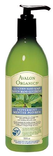 avalon-organics-peppermint-soap-liquid-350ml-pack-of-3