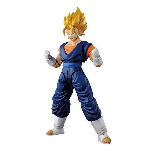 Bandai Figure-Rise Standard Super Saiyajin Bejit